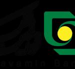آدرس ورود به سایت بانک قوامین