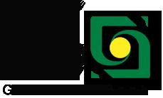 اینترنت بانک قوامین – آدرس ورود به سامانه خدمات اینترنتی قوامین