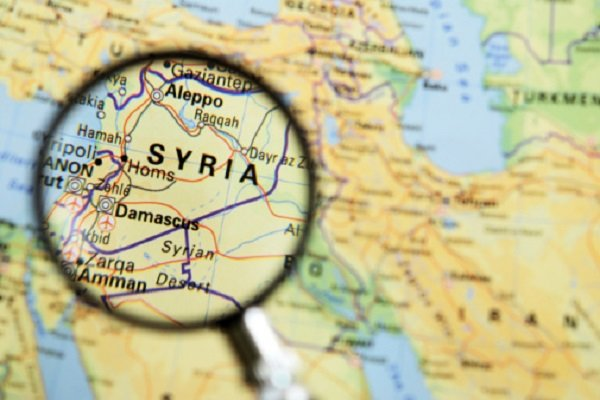 تجاوز آمریکا به سوریه؛از تقابل مستقیم با مسکو تا تقویت تکفیریها