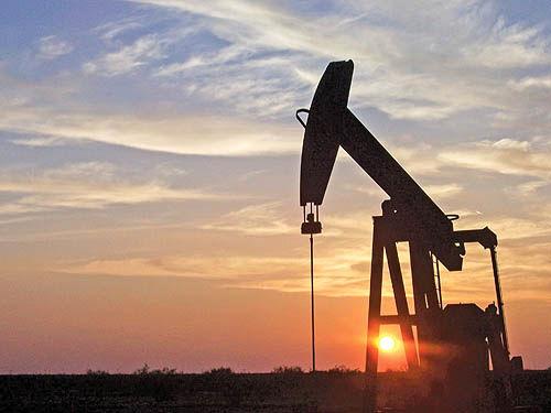 پیش بینی بازار نفت و میعانات گازی و پترو شیمی