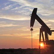 Oil Price Forecast پیش بینی قیمت نفت