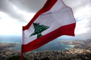 لبنان ایران عربستان سوریه