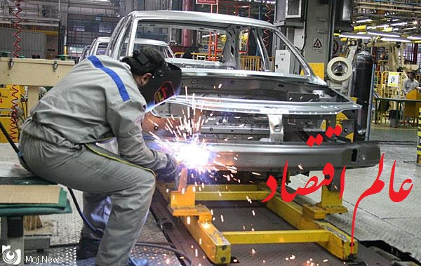پیش بینی وضعیت بازار خودرو در رکود محض
