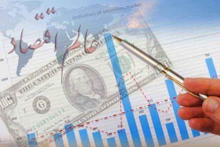 بعد از لغو برجام چه برسر بازارهای مالی خواهد آمد؟