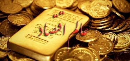 پیش بینی قیمت طلای جهانی در سال آینده