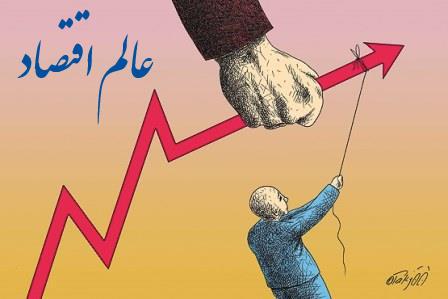 پیش بینی احمد توکلی از وضعیت تورم