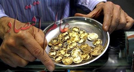 معاملات فردایی بازار ارز و یا سکه طلا چیست؟
