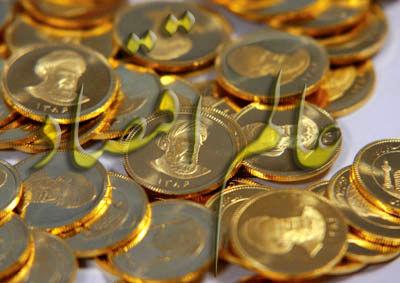 پیش فروش سکه Pre-sales coins