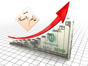 افزایش قیمت ارز دلار یورو بازار تهران تا کجا ادامه دارد؟