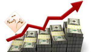 افزایش قیمت ارز دلار یورو بازار تهران تا کجا ادامه دارد