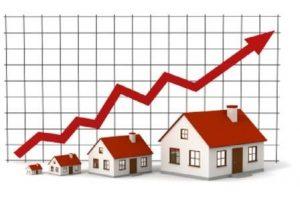 تأثیر افزایش نرخ دلار بر قیمت مسکن