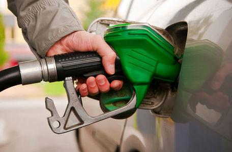 سهمیه بندی بنزین کارت سوخت هدفمندی یارانه ها