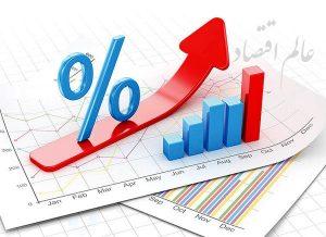 بالاترین بیشترین نرخ سود بانکی خصوصی دولتی