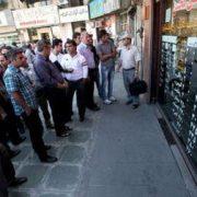 پیش بینی روند افزایش کاهش قیمت در بازار ارز دلار