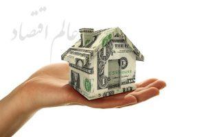 تأثیر نرخ ارز روی قیمت مسکن چیست؟