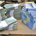 لغو تحریم های اقتصادی ایران سوئیفت ارز دلار خودرو نفت گاز