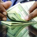 پیش بینی بازار ارز دلار در بهار سال 98, پیش بینی بلند مدت دلار, پیش بینی بازار ارز