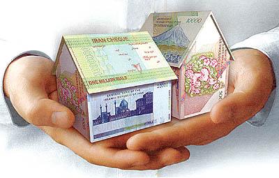 کاهش سود بانکی باعث رونق بازار مسکن می شود؟