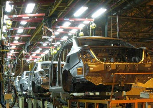 پیش بینی رونق بازار خودرو, قیمت خودروهای مدل 98