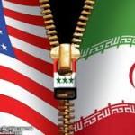 پیش بینی قیمت دلار پس از مذاکرات هسته ای