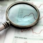 پیش بینی شاخص های اقتصادی کشور ایران