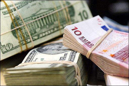 پیشبینی قیمت طلا،سکه و ارز در سال ۹۷