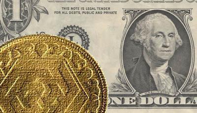 قیمت سکه طلا بعد توافق هسته ای چقدر ارزان می شود؟