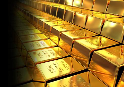 دلیل گرانی سکه چیست؟ اثر نرخ ارز و تک نرخی شدن بر بازار چیست؟