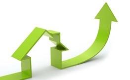 افزایش شدید قیمت مسکن با ادامه رکود؟