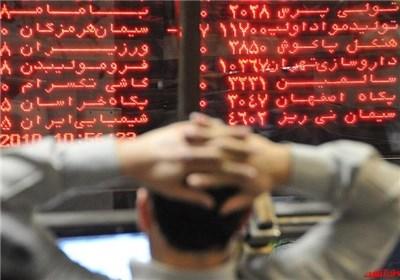 تصمیم دولت برای قیمت ارز چیست؟