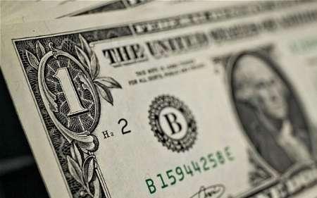 کنترل نرخ ارز ، زمان دلار تک نرخی در اقتصاد کشور ؟