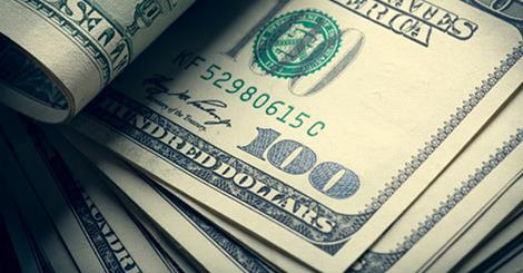 دلار تک رقمی می شود؟