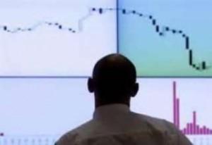 پیشبینی افزایش سوددهی بانکها در سال 96