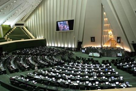 مجلس با تعیین سقف برای پاداش خدمت بازنشستگان مخالفت کرد!!!