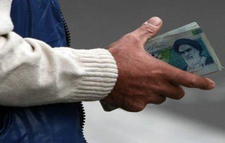 زمزمه افزایش یارانه نقدی در بودجه ۹۸